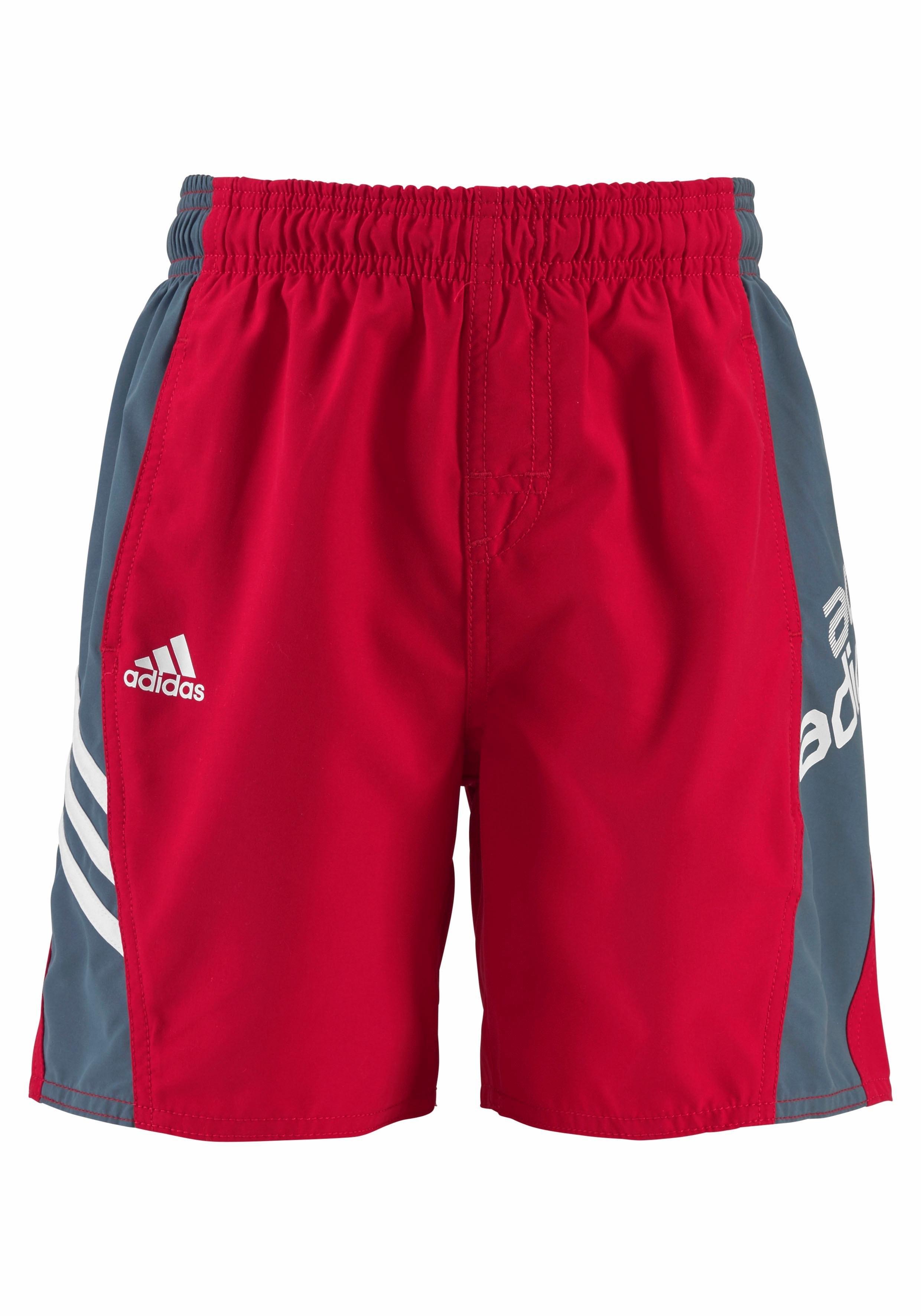 Kinder Zwembroek Kopen.Zwemshort Adidas Online Kopen Otto