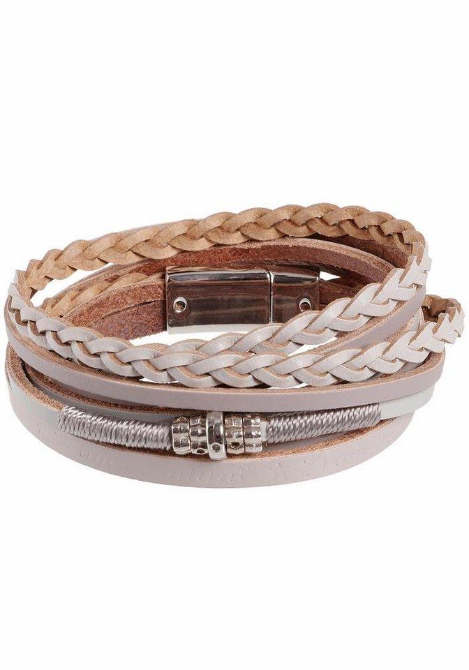 TAMARIS wikkelarmband »Miriam C01830040«