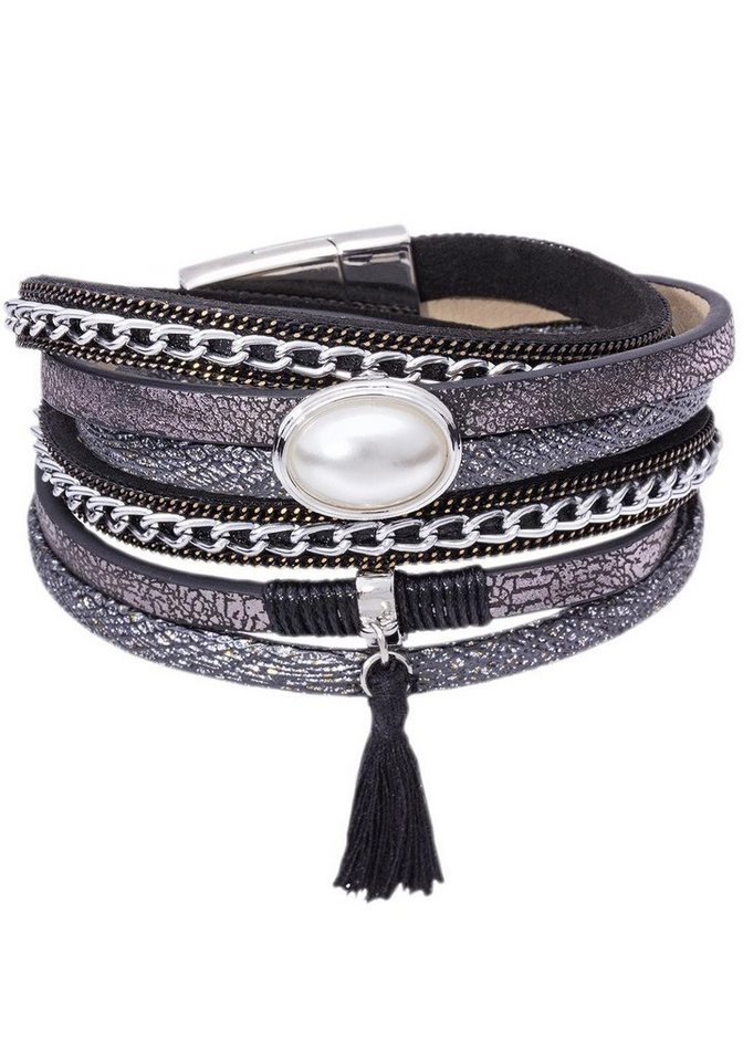 TAMARIS wikkelarmband »Phoebe C04330050«