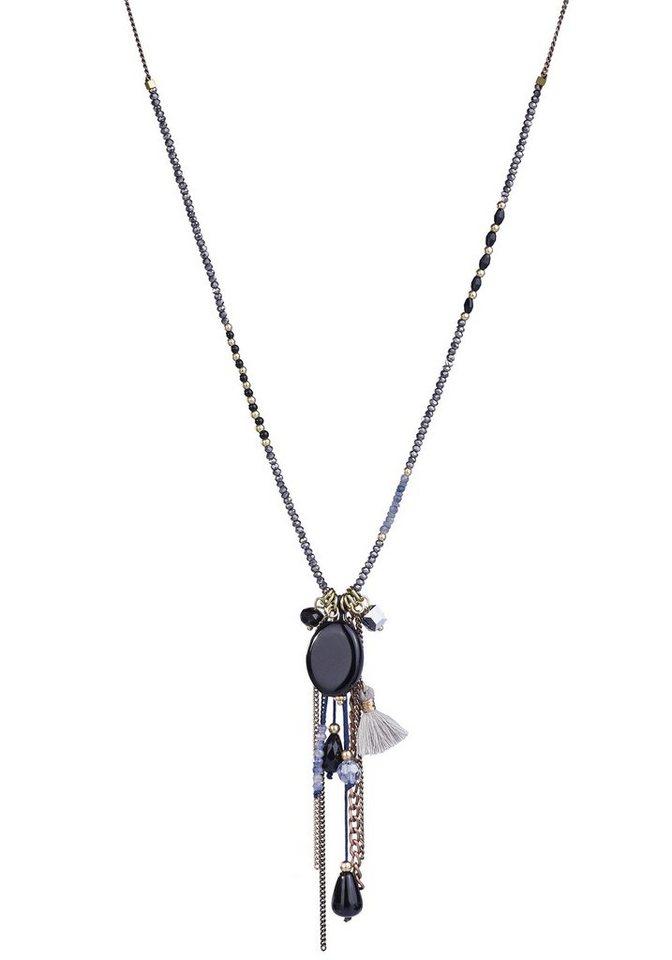 TAMARIS ketting met hanger »Fabienne K00220060«