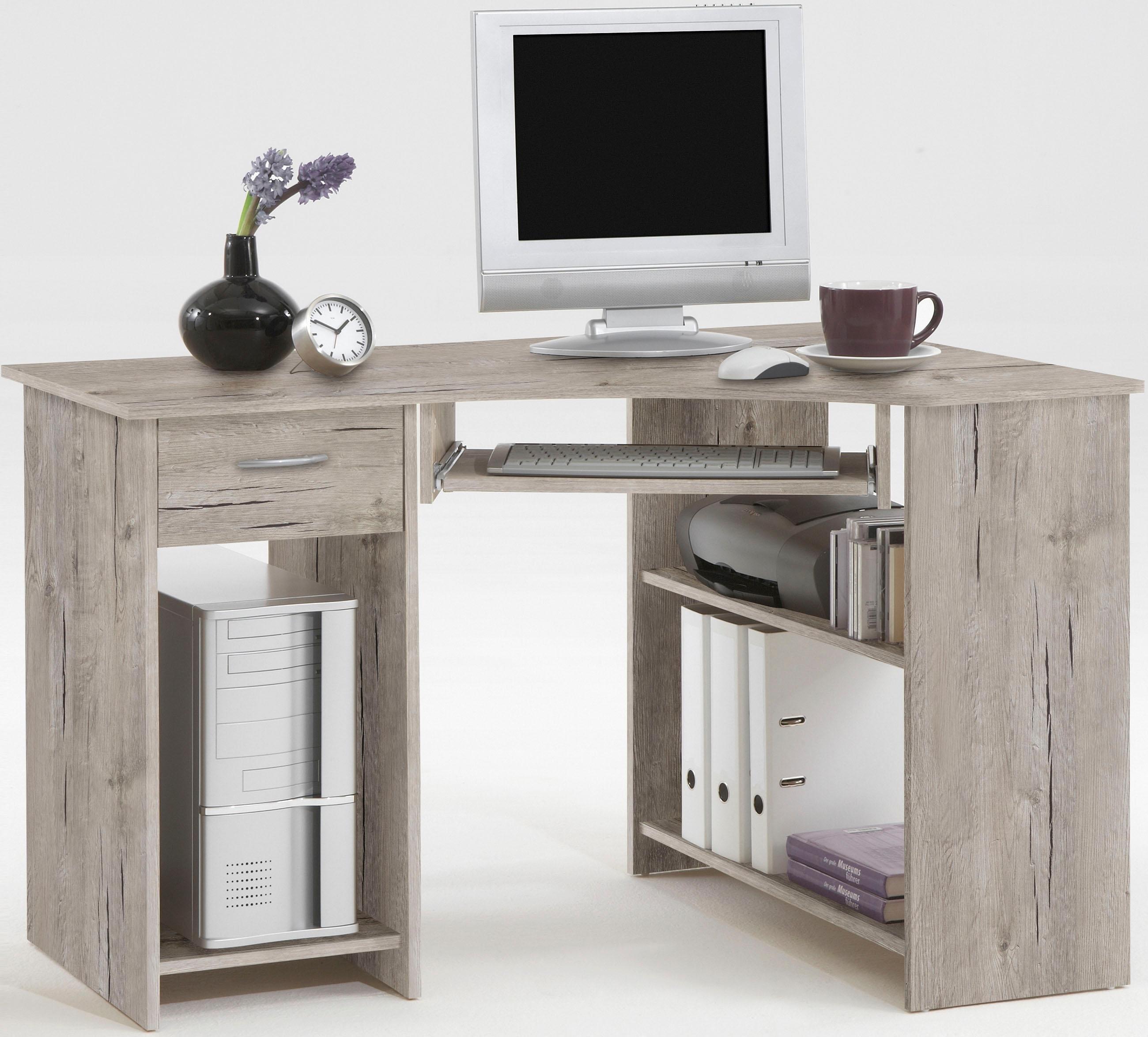 bureau online kopen gratis verzending vanaf 75 otto. Black Bedroom Furniture Sets. Home Design Ideas