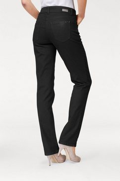 5-pocketsjeans »Melanie Glam Pocket«
