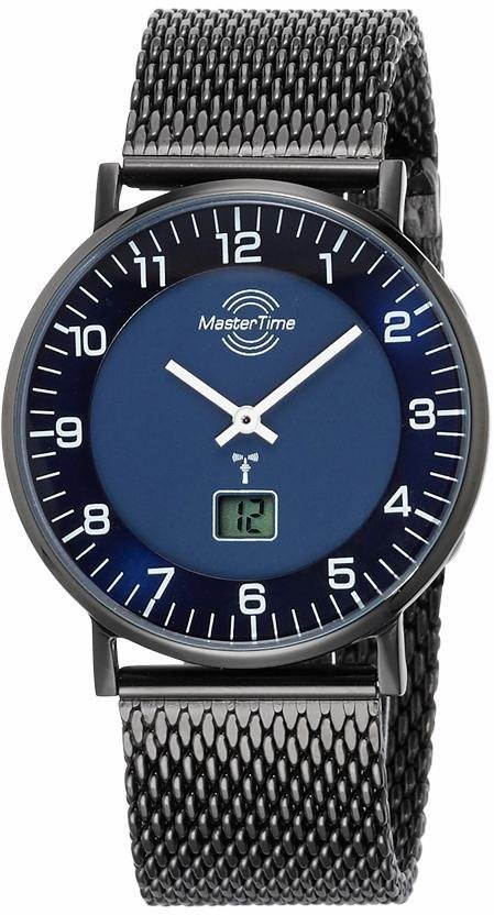 MASTER TIME radiografisch horloge »MTGS-10559-32M«