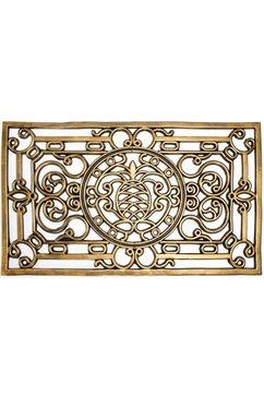 mat, andiamo, » nabucco «, hoogte 50 mm goud