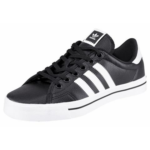 NU 15% KORTING: ADIDAS ORIGINALS sneakers »AdiCourt«