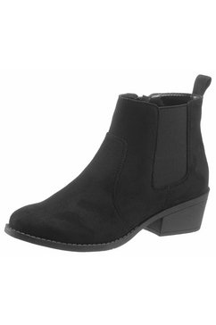 city walk chelsea-boots