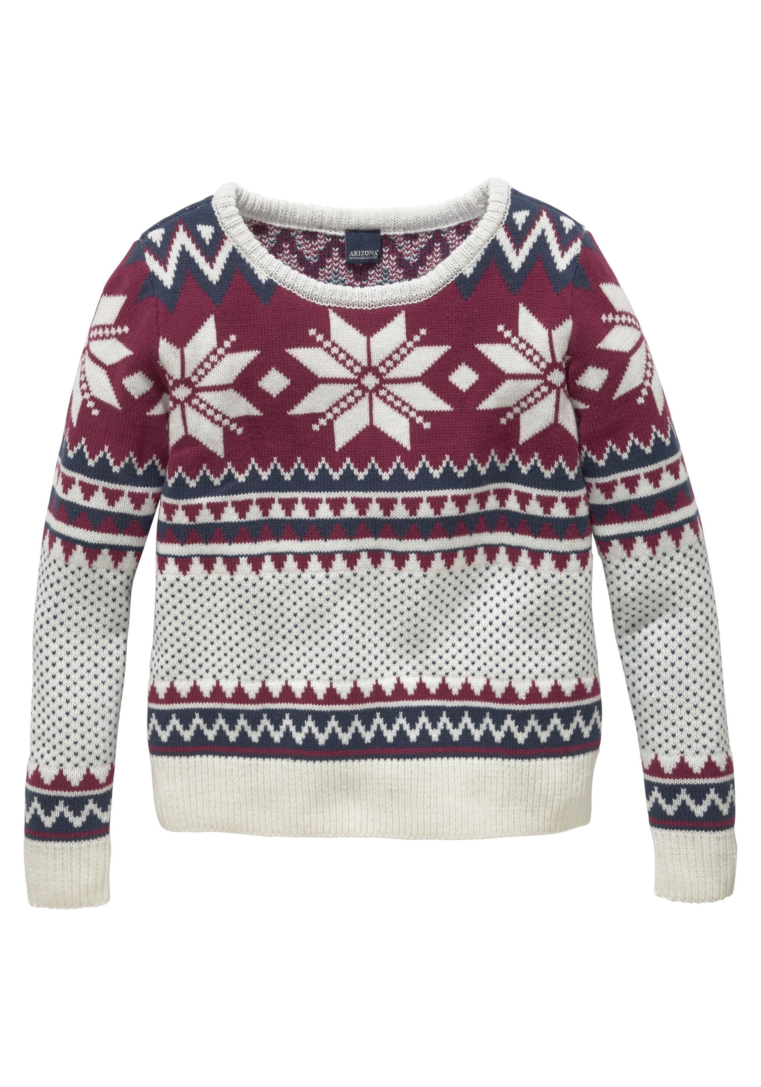 arizona noorse trui snel online gekocht | otto