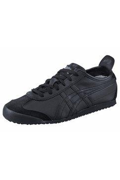 onitsuka tiger sneakers »mexico« zwart
