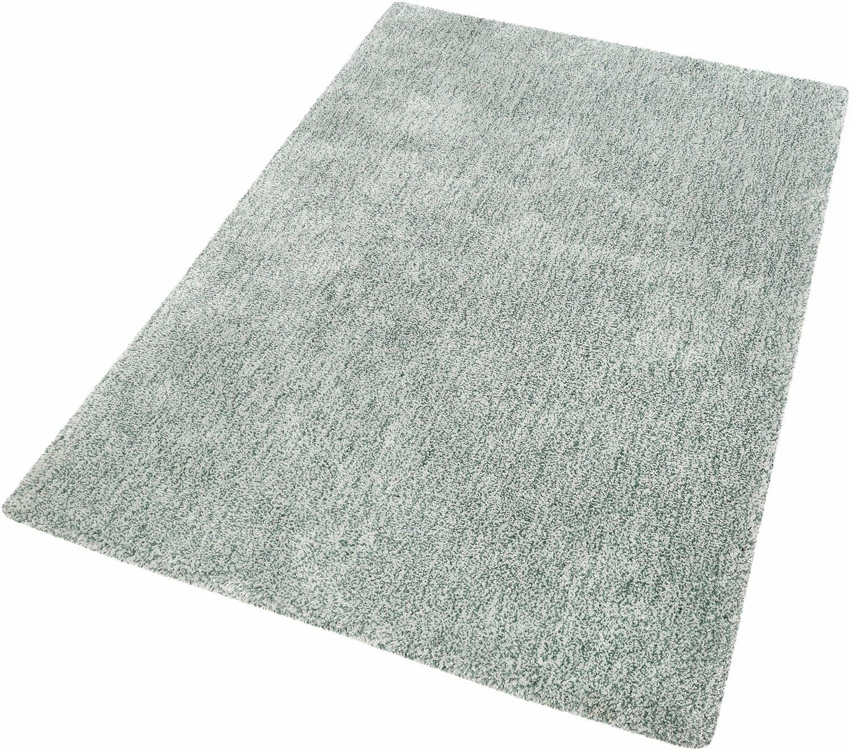 ESPRIT Hoogpolig vloerkleed, »Relaxx«, hoogte 25 mm, getuft bestellen: 30 dagen bedenktijd