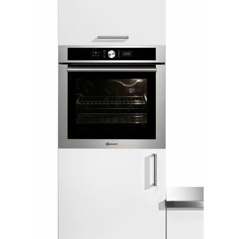 BAUKNECHT oven BIR4 DN8F1 PT, energieklasse A+