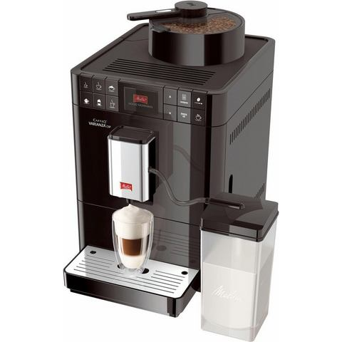melitta-caffeo-varianza-zwart