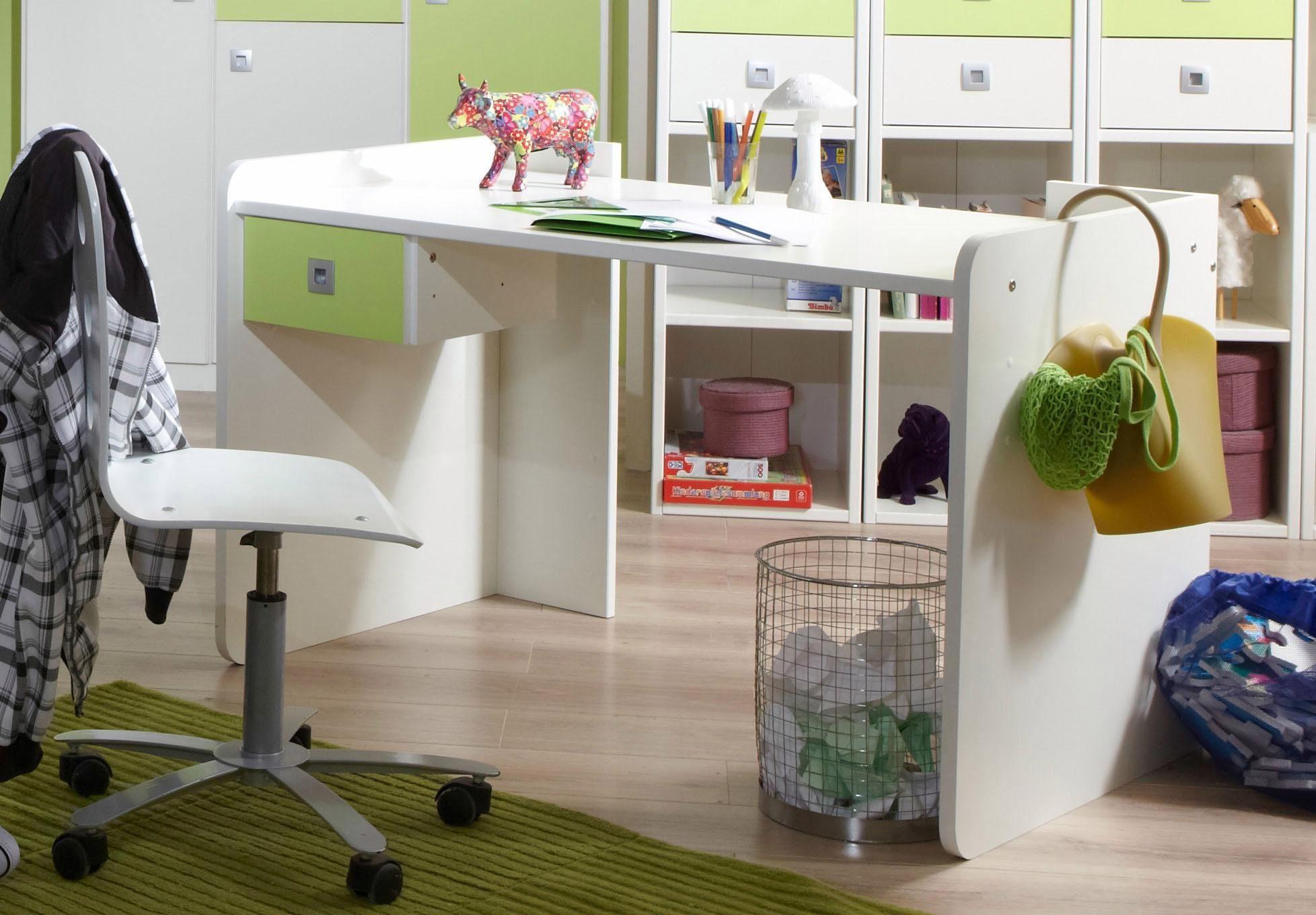 Kinderkamer Met Bureau : Bureau kinderkamer online shoppen doe je bij ons otto