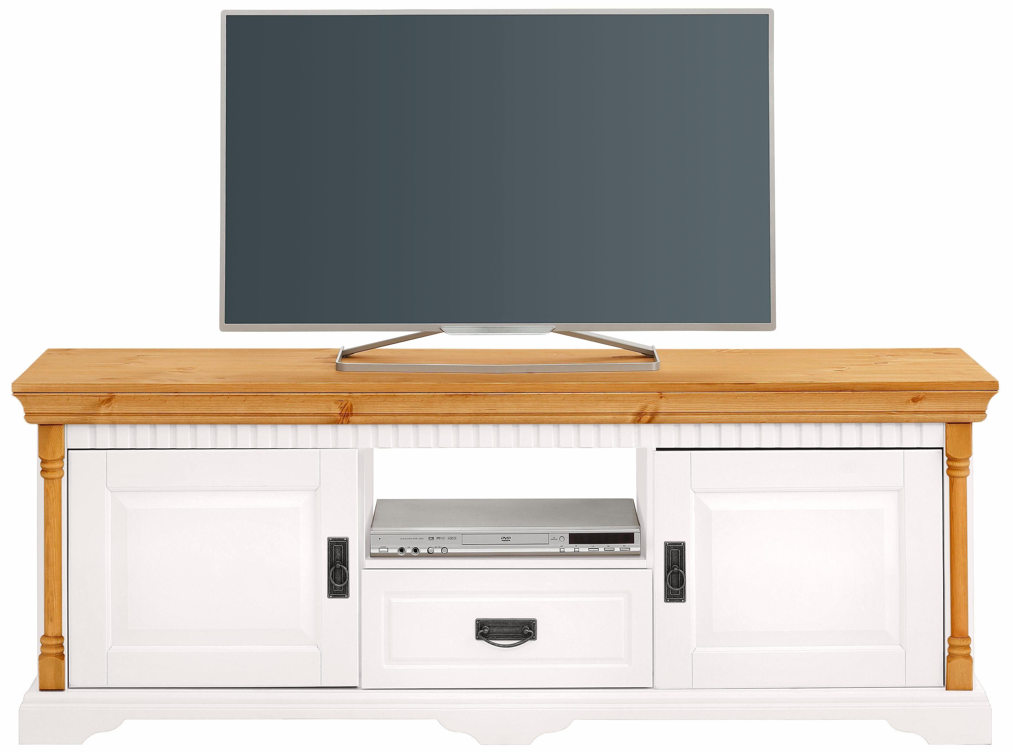 Tv Meubel Afmetingen : Home affaire tv meubel graz« in afmetingen online verkrijgbaar
