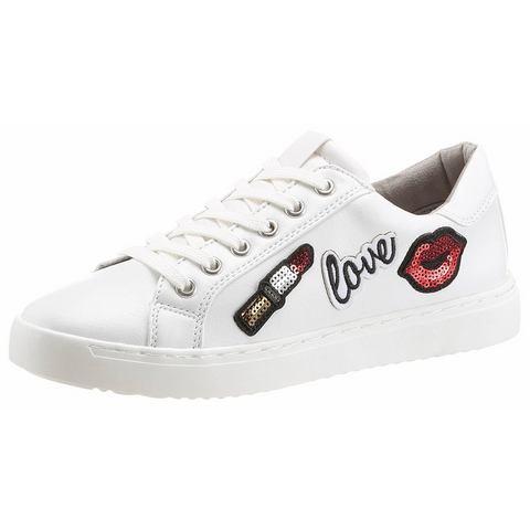 Arizona NU 15% KORTING: ARIZONA sneakers