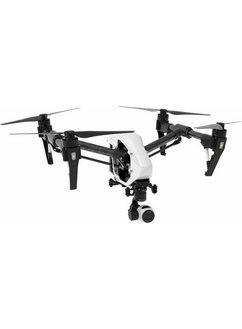 Inspire 1 V2.0 drone