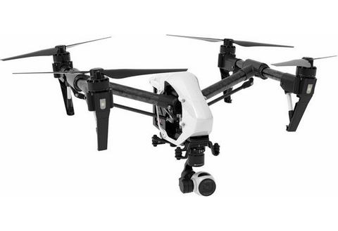 Dji DJI Inspire 1 V2.0 drone
