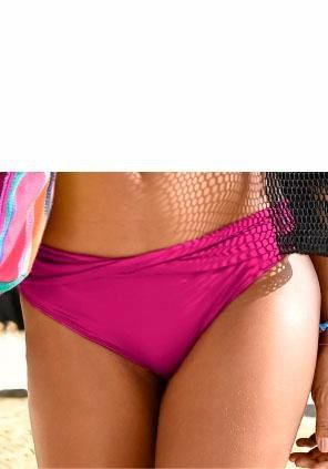 s.Oliver RED LABEL Beachwear bikinibroekje Spain