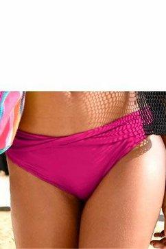 Beachwear bikinibroekje »Spain«