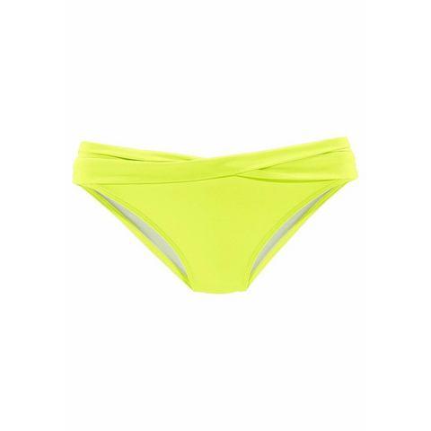 NU 21% KORTING: s.Oliver RED LABEL Beachwear bikinibroekje Spain