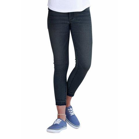 BUFFALO 7/8-jeans