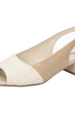 sandaal »Zippora«