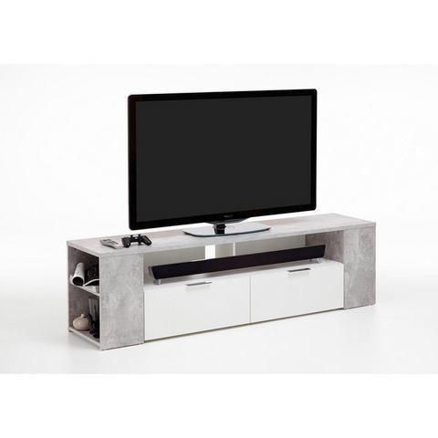 FMD TABOR 2 TV-meubel, breedte 180 cm