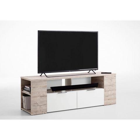 FMD TABOR 1 TV-meubel, breedte 150 cm