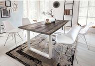 eetkamertafel kopen bekijk ons enorme aanbod otto. Black Bedroom Furniture Sets. Home Design Ideas