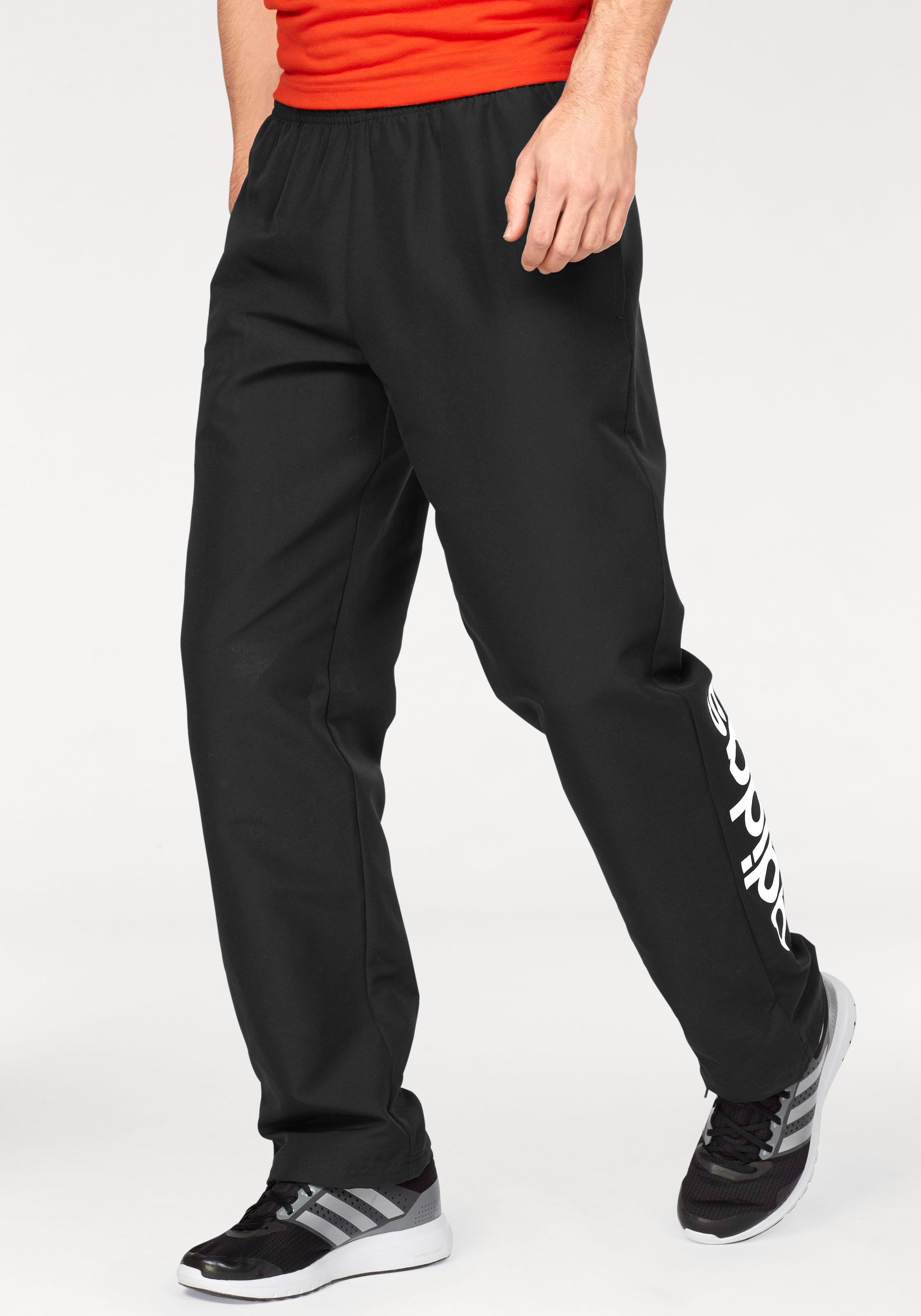939e03b3e48 Afbeeldingsbron: adidas Performance sportbroek »ESSENTIALS LINEAR STANFORD  PANT«