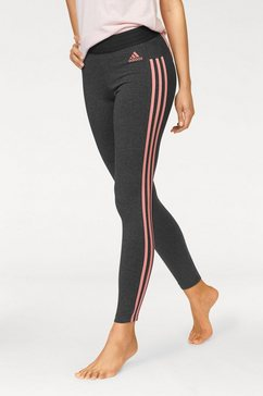 legging »ESSENTIALS 3 STRIPES TIGHT«