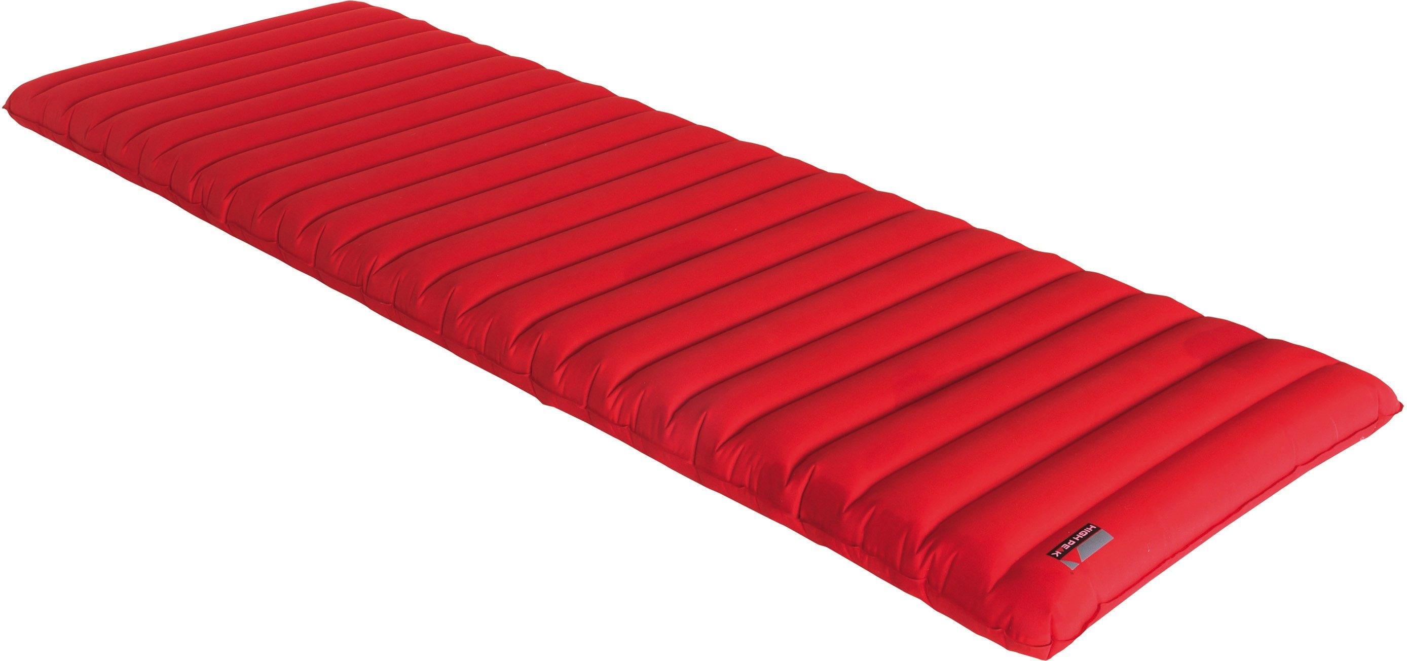 High Peak comfortabel luchtbed, »Denver« voordelig en veilig online kopen