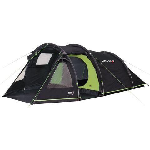 High Peak Atmos 3 Tent