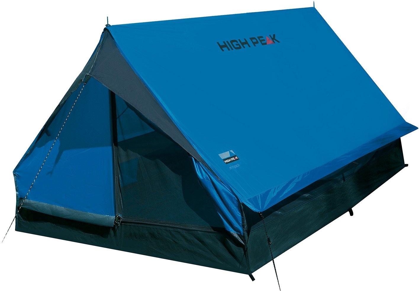 High Peak huistent, »Minipack« nu online bestellen
