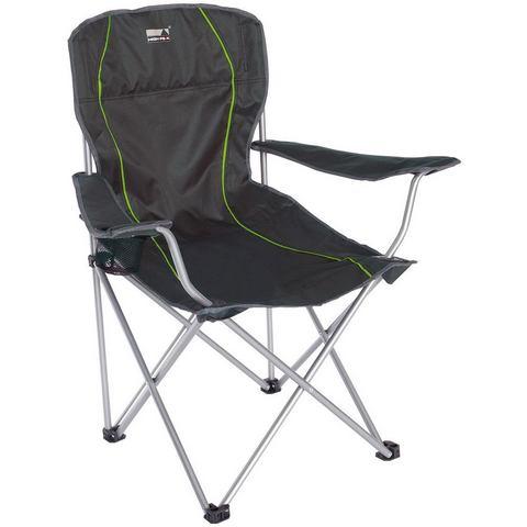 High Peak campingstoel, Salou