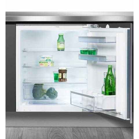Neff K4316X6 koelkast