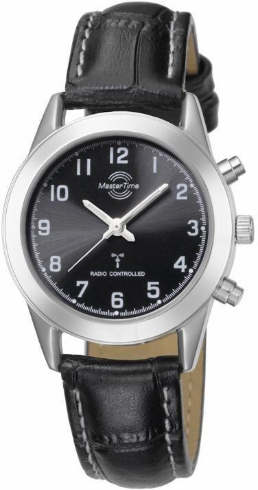 MASTER TIME radiografisch horloge »MTLS-10323-22L«