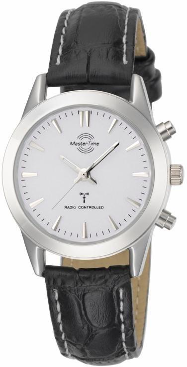 MASTER TIME radiografisch horloge »MTLS-10321-42L«