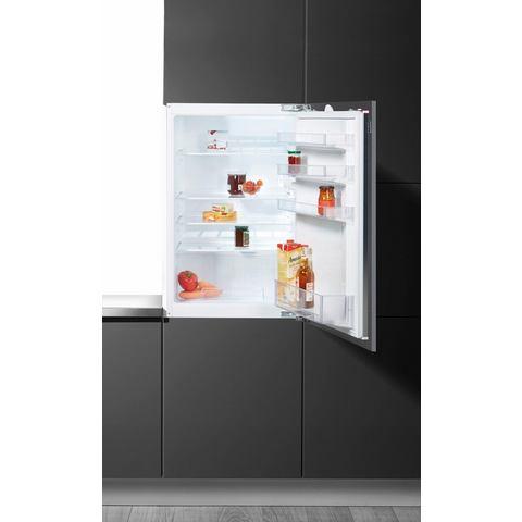 Inbouw koelkast Neff KL215A