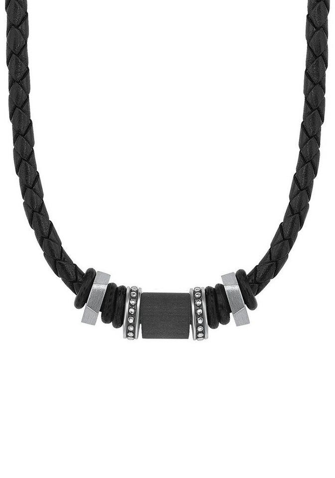 s.Oliver RED LABEL halsband »2015067«