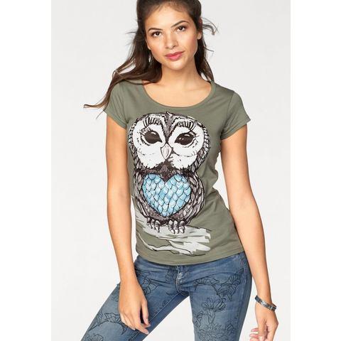Chillytime T-shirt