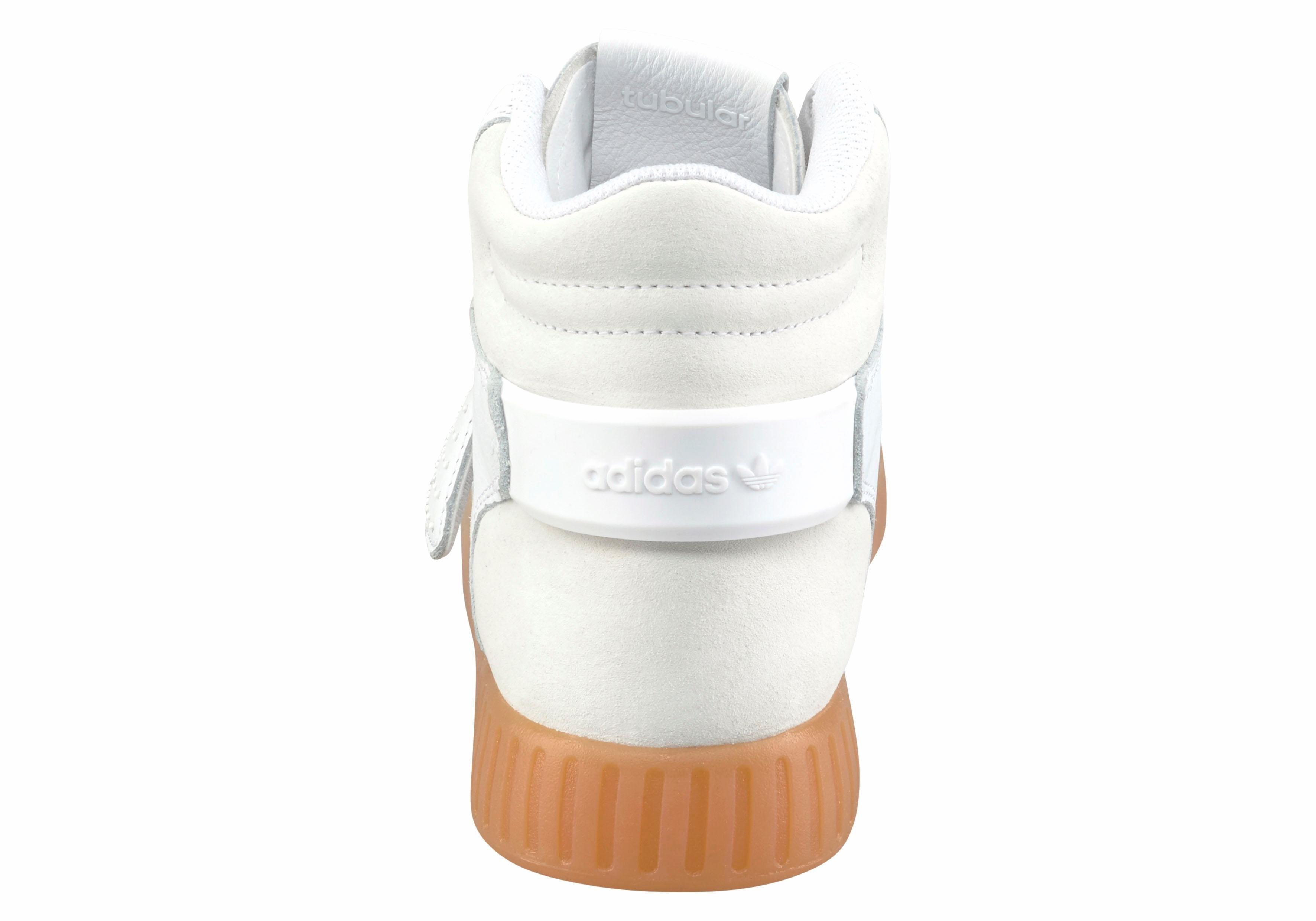 Invader Adidas StrBestel Sneakerstubular Bij Originals Nu Yy67gbf