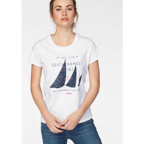 Otto - Gaastra NU 15% KORTING: Gaastra T-shirt Aloof_1