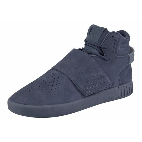 NU 15% KORTING: ADIDAS ORIGINALS sneakers »Tubular Invader STR«