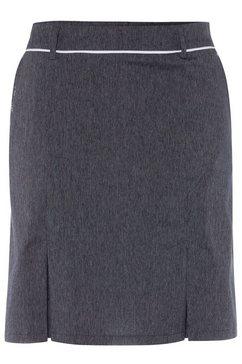 Brax rokken online kopen bekijk de collectie otto for Garderobe x3