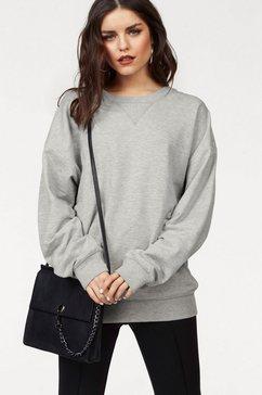 sweatshirt »NICO«