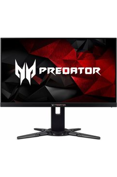 Predator XB272bmiprz, 1080p (Full HD)