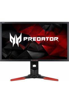 Predator XB241Hbmipr, 1080p (Full HD)