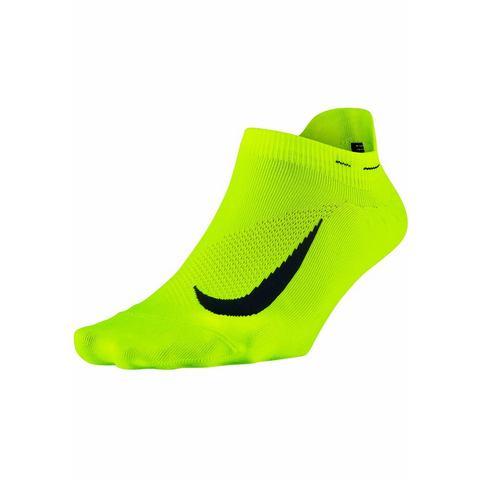 NU 21% KORTING: Nike runningsneakersokken met swoosh opzij