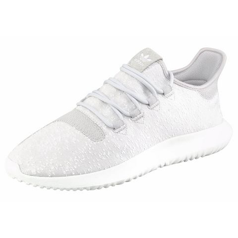 Adidas Tubular Shadow Sneakers Grey Two