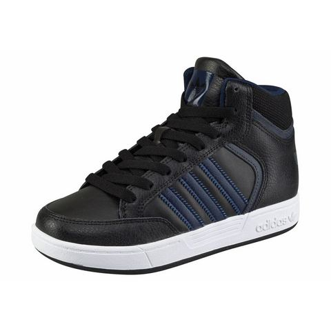 NU 15% KORTING: ADIDAS ORIGINALS sneakers »Varial Mid Junior«